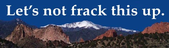 lets-not-frack-this-up