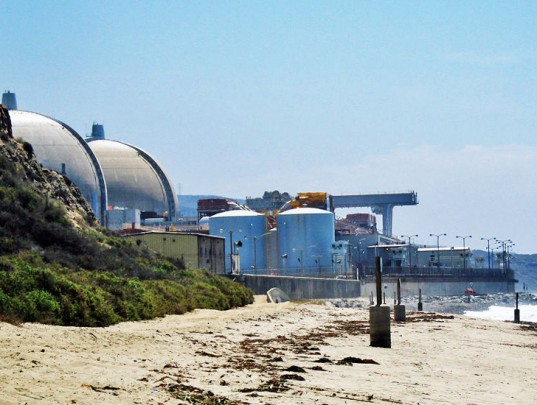 san-onofre-nuclear-generator-2-537x405